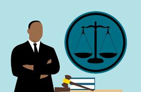 Seleksi Lembaga Pemberi Pos Layanan Hukum pada Pengadilan negeri Sidikalang Kelas II